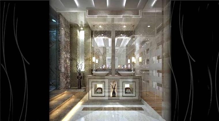 TEG Designs teg designs TEG Designs: Classic Bathroom Inspirations 5 TEG Designs Classic Bathroom Inspirations