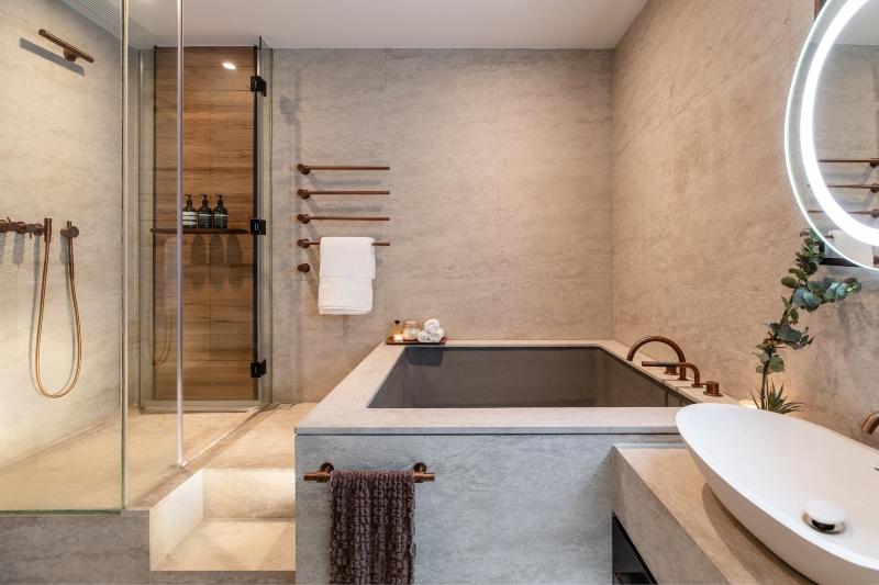 Bathroom ideas bathroom ideas Bathroom ideas with Liquid interiors 5