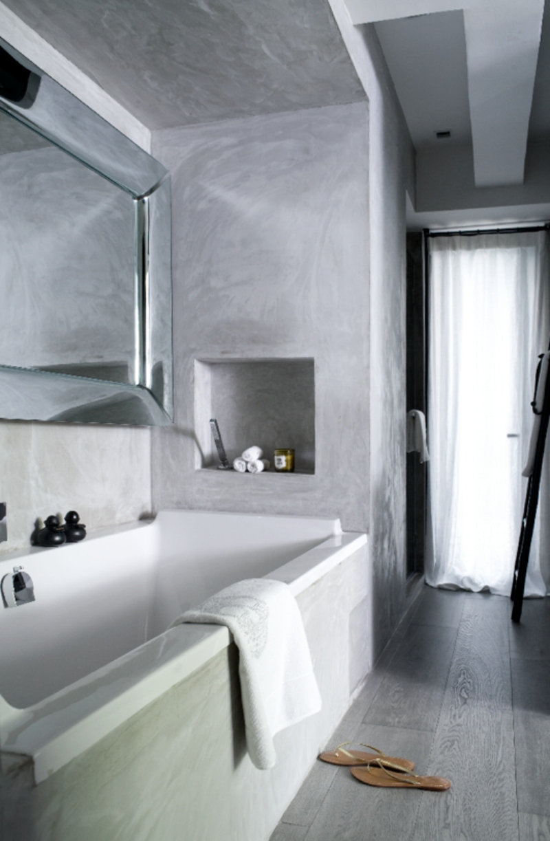 bathroom inspiration bathroom inspiration Bathroom inspiration top 10 Hong Kong projects of Peggy Bels 5