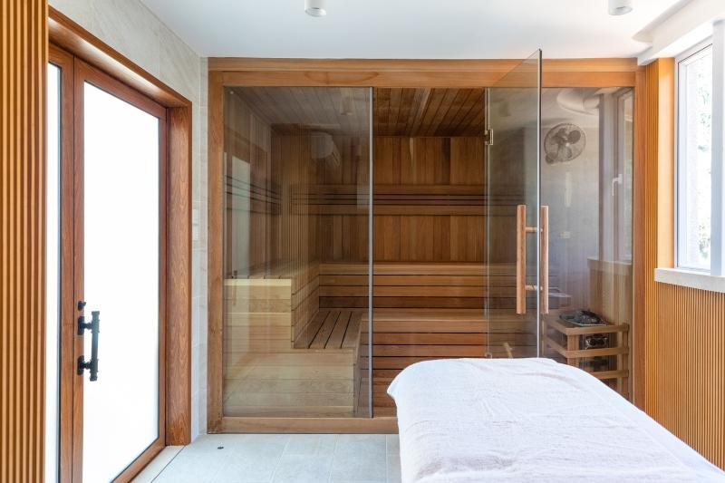 Bathroom idea bathroom ideas Bathroom ideas with Liquid interiors 6