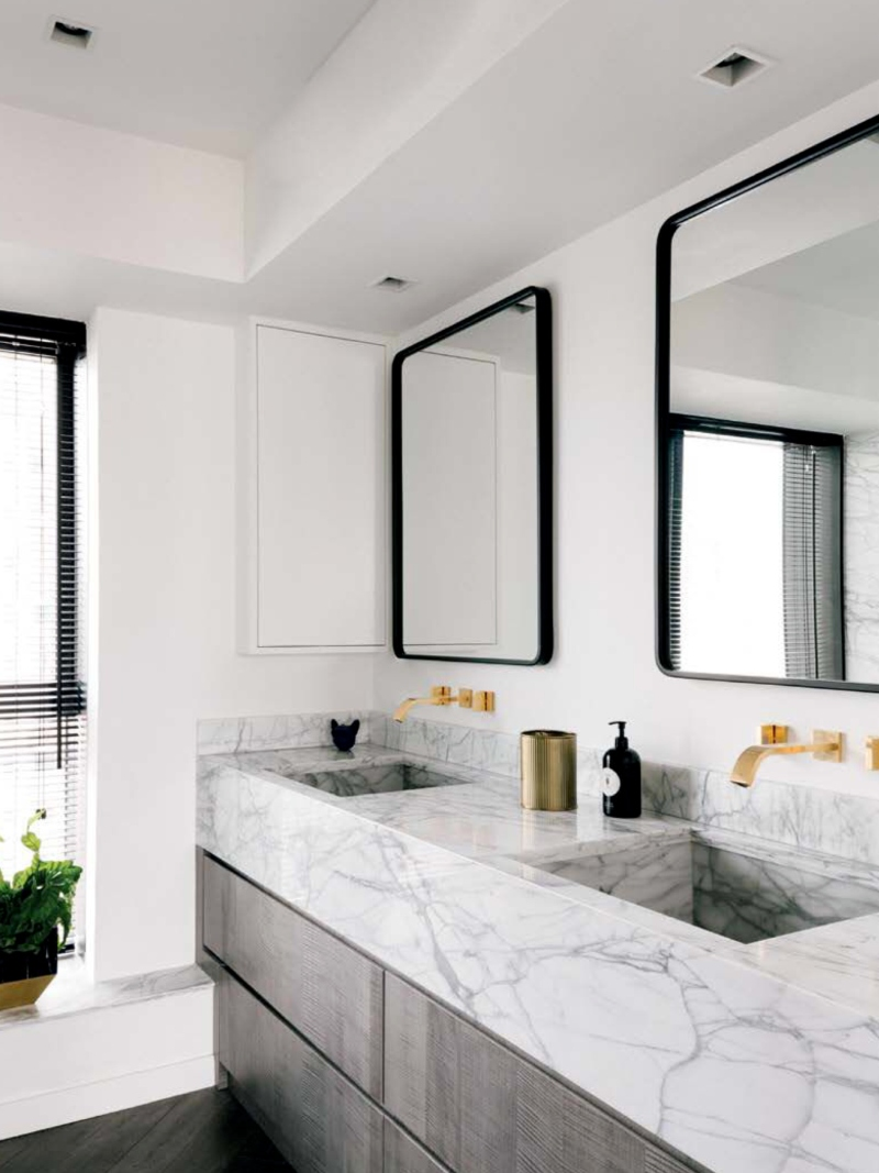 bathroom inspiration bathroom inspiration Bathroom inspiration top 10 Hong Kong projects of Peggy Bels 6