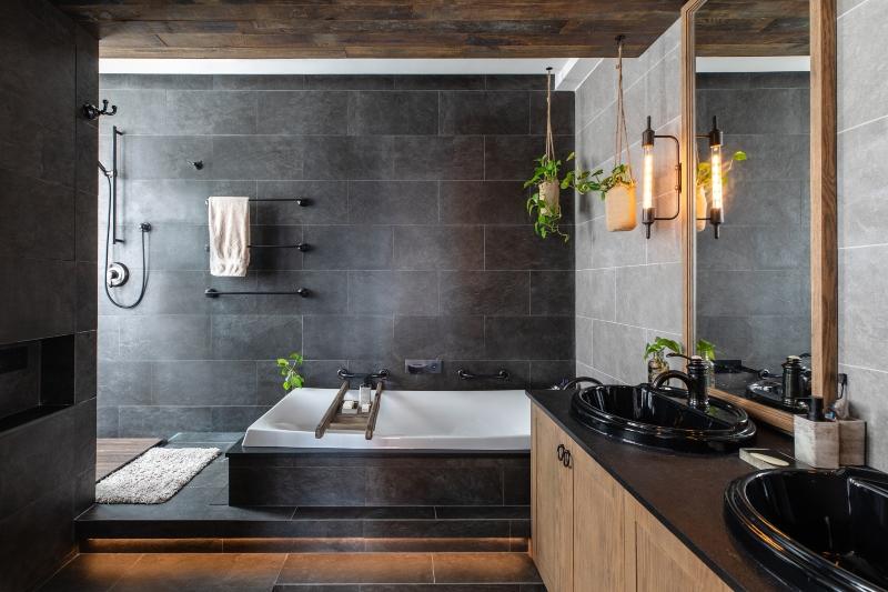 Bathroom ideas bathroom ideas Bathroom ideas with Liquid interiors 7