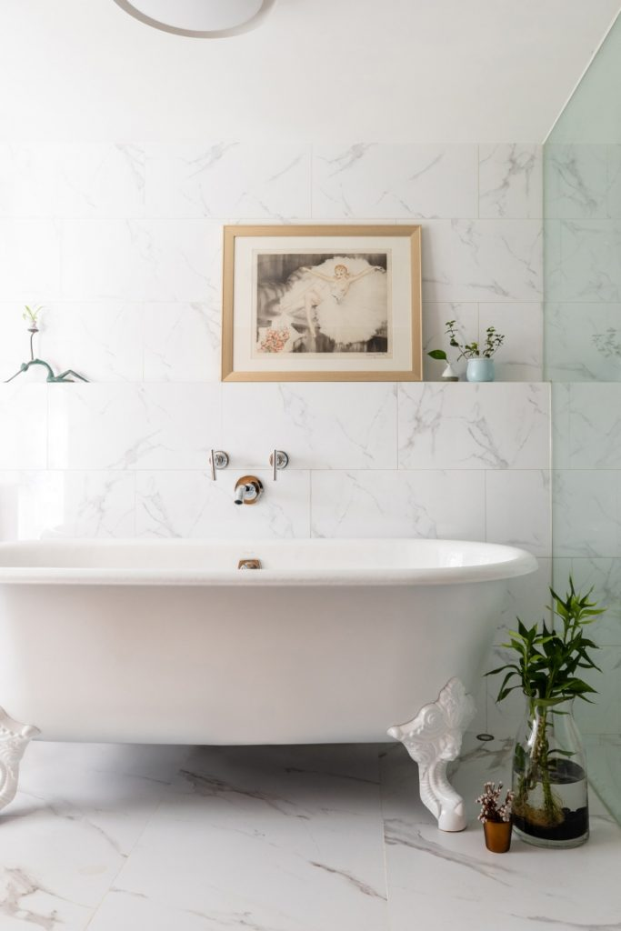 bathroom ideas Bathroom ideas with Liquid interiors 8