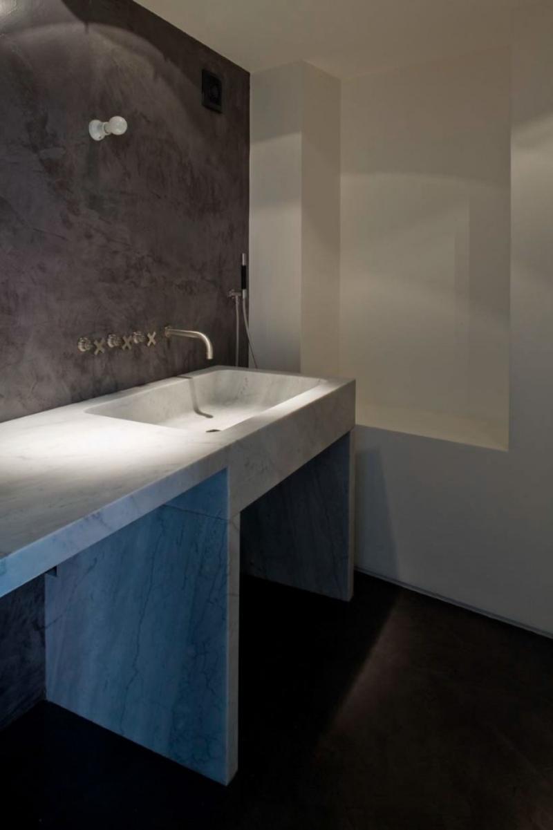 8&A Modern Interior Design - Contemporary Bathrooms modern interior design 8&A Architetti Modern Interior Design – Contemporary Bathrooms 8A 10