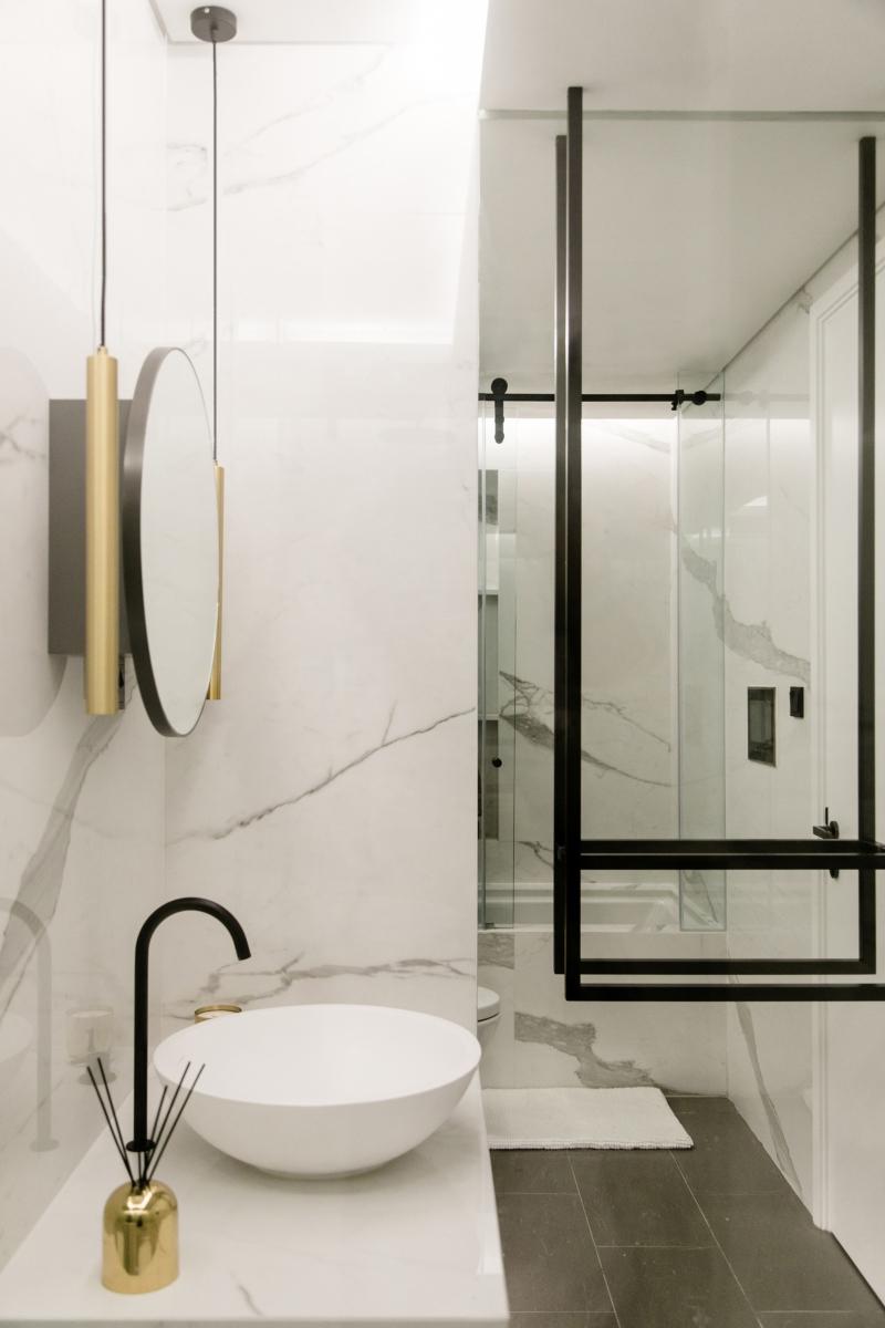 Bathroom ideas bathroom ideas Bathroom ideas with Liquid interiors 9