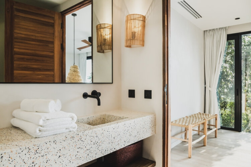 bathroom inspiration bathroom inspiration Bathroom inspiration top 10 Hong Kong projects of Peggy Bels 9