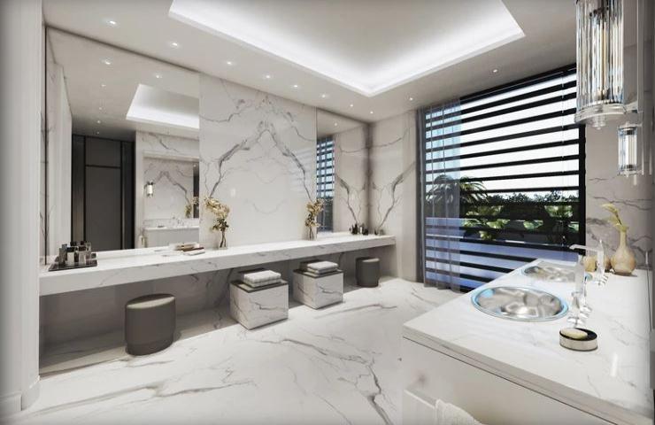 Luxury Interior Design: AD-MYRA ad-myra Luxury Interior Design: AD-MYRA AD MYRA 1 1  homepage AD MYRA 1 1