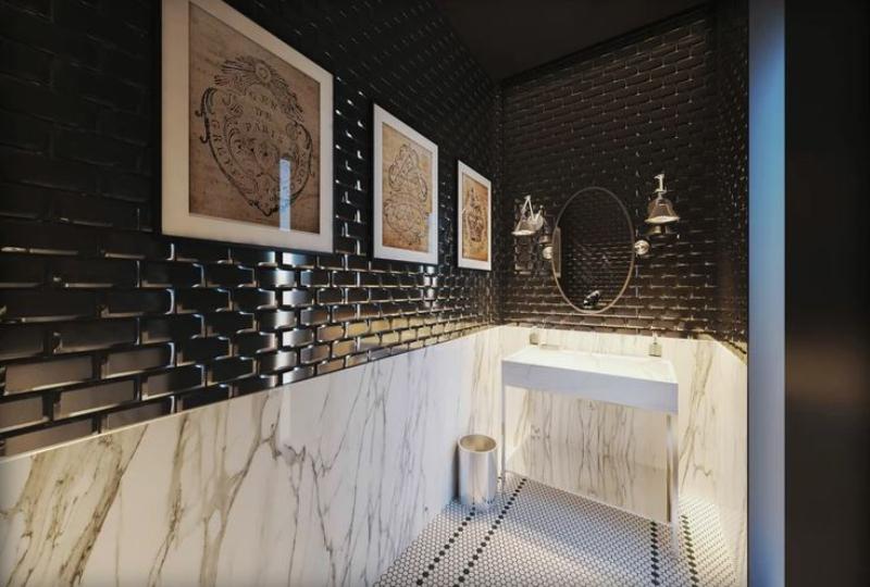 Luxury Interior Design: AD-MYRA ad-myra Luxury Interior Design: AD-MYRA AD MYRA 10