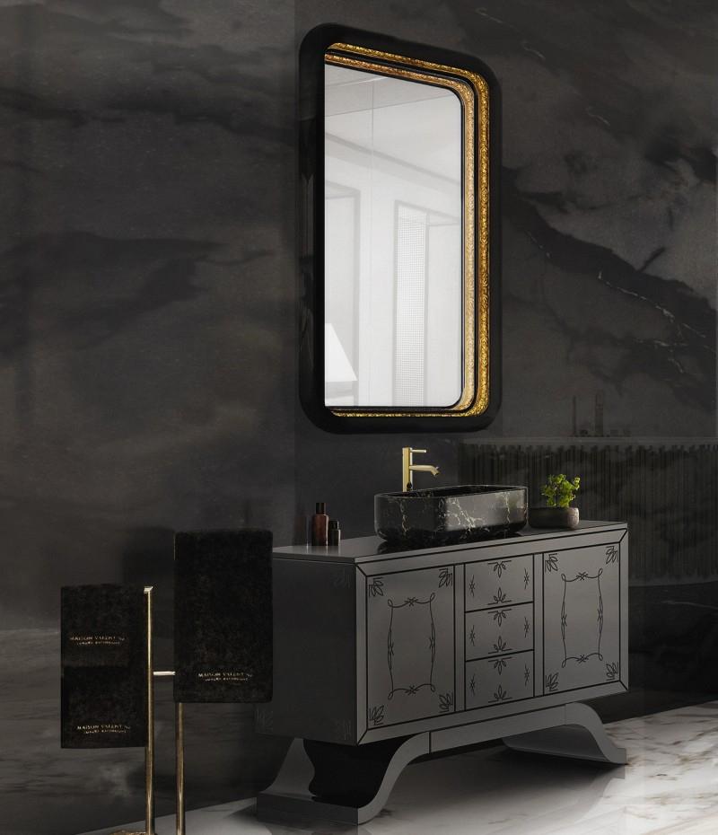 Luxury Interior Design: AD-MYRA ad-myra Luxury Interior Design: AD-MYRA AD MYRA 12 1