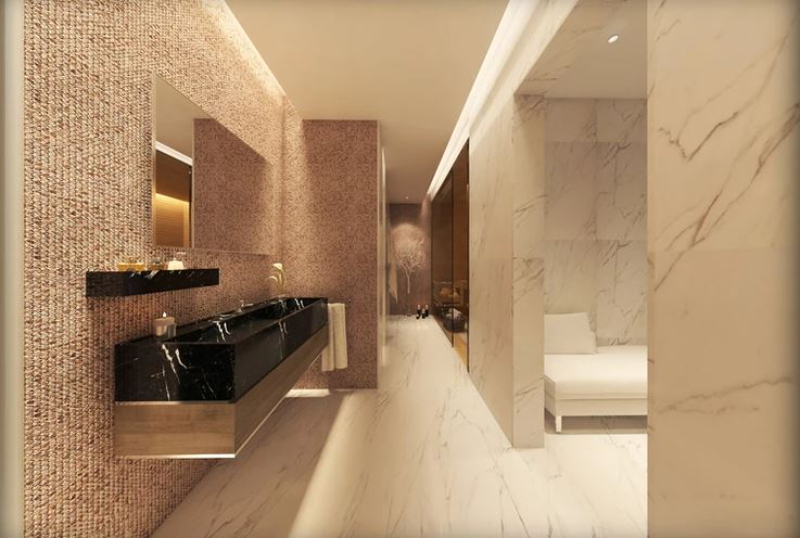 Luxury Interior Design: AD-MYRA ad-myra Luxury Interior Design: AD-MYRA AD MYRA 3