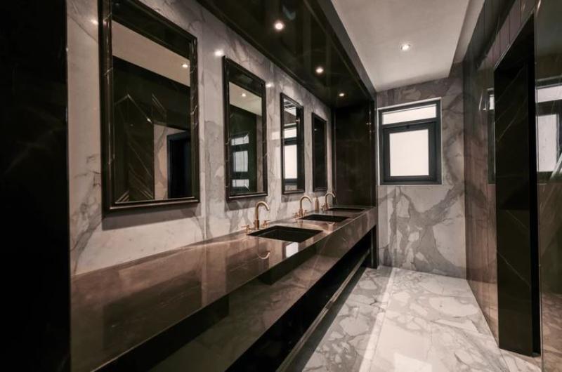 Luxury Interior Design: AD-MYRA ad-myra Luxury Interior Design: AD-MYRA AD MYRA 6