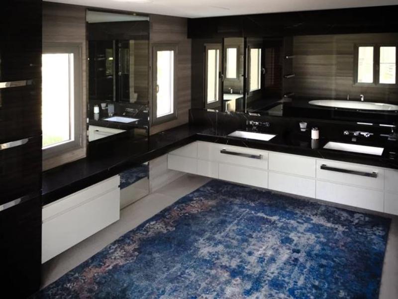 Luxury Interior Design: AD-MYRA ad-myra Luxury Interior Design: AD-MYRA AD MYRA 8