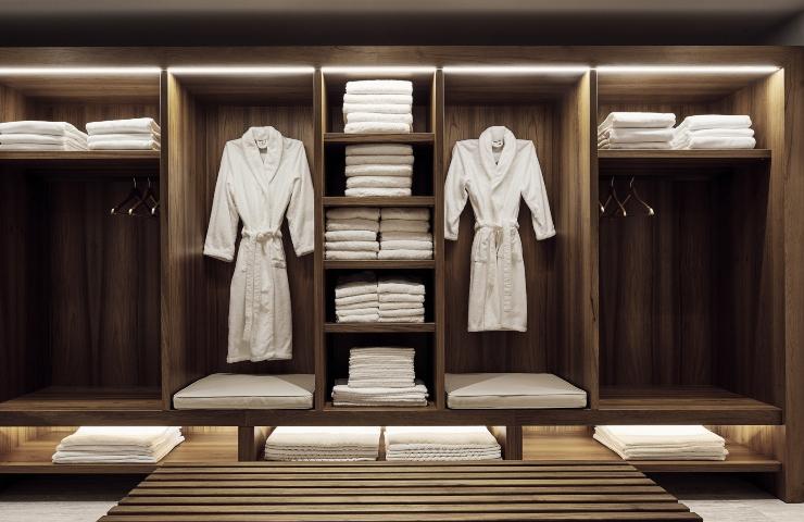 Base Interior base interior Base Interior Guides Us Trough Eclectic Bathroom Design Base Interior 1  homepage Base Interior 1