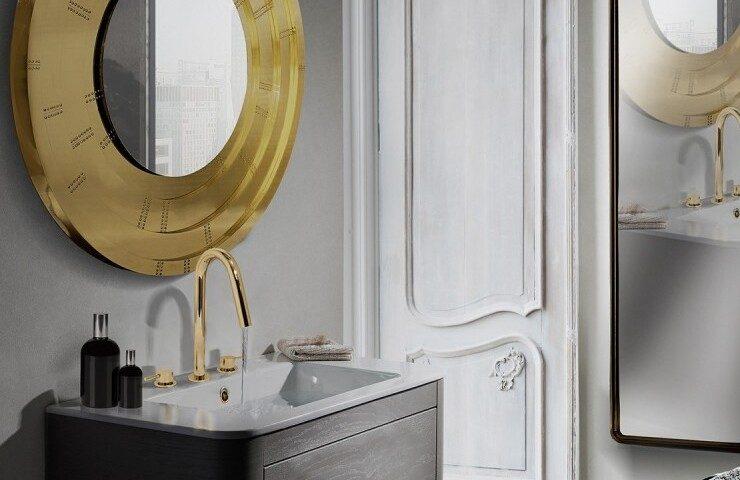 bathroom ideas Bathroom Ideas To Fill One's Bathroom With Uniqueness Bathroom Ideas To Fill Ones Bathroom With Uniqueness 2 1 740x480