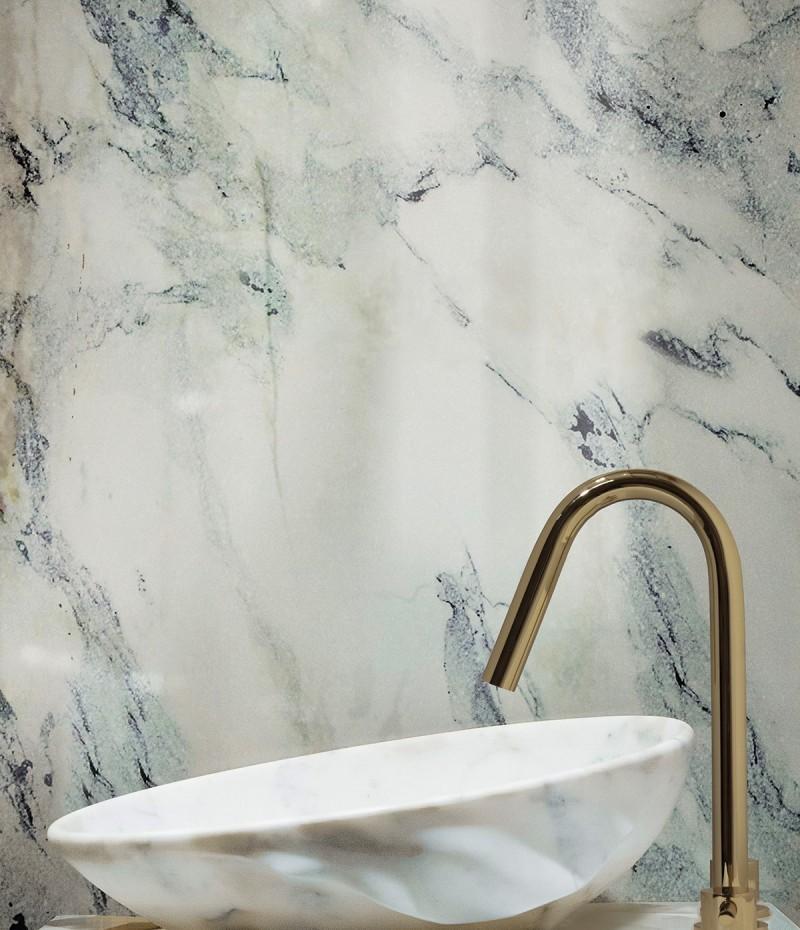 Bathroom Inspirations with Arwa Designs bathroom inspirations with arwa designs Bathroom Inspirations with Arwa Designs Bathroom Inspirations with Arwa Designs