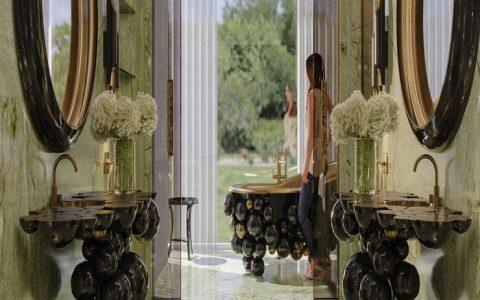 untamed la finca home The Untamed la Finca Home: An Artful Interior Design Statement HSMLF CW 01 2 1 480x300