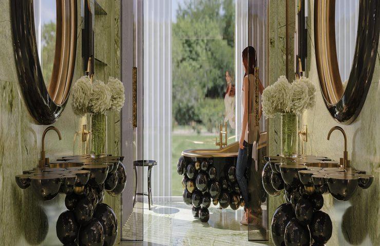 untamed la finca home The Untamed la Finca Home: An Artful Interior Design Statement HSMLF CW 01 2 1 740x480
