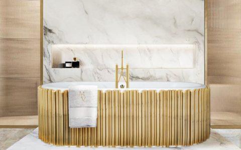 bathroom interior design Intensify Your Bathroom Interior Design With These Tips Intensify Your Bathroom Interior Design With These Tips 4 480x300