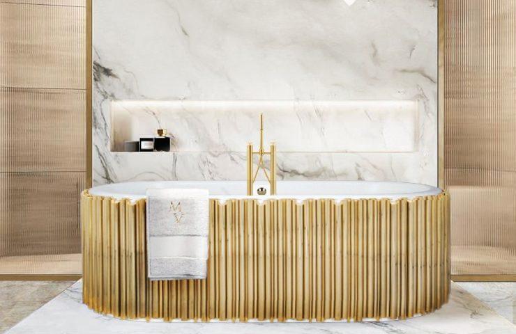 bathroom interior design Intensify Your Bathroom Interior Design With These Tips Intensify Your Bathroom Interior Design With These Tips 4 740x480