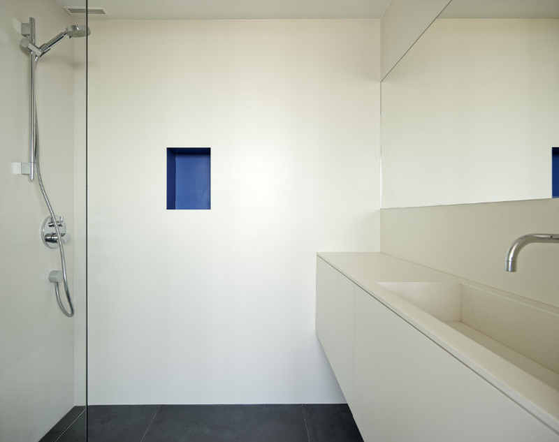 The Best Bathroom Inspiration From Vilablanch