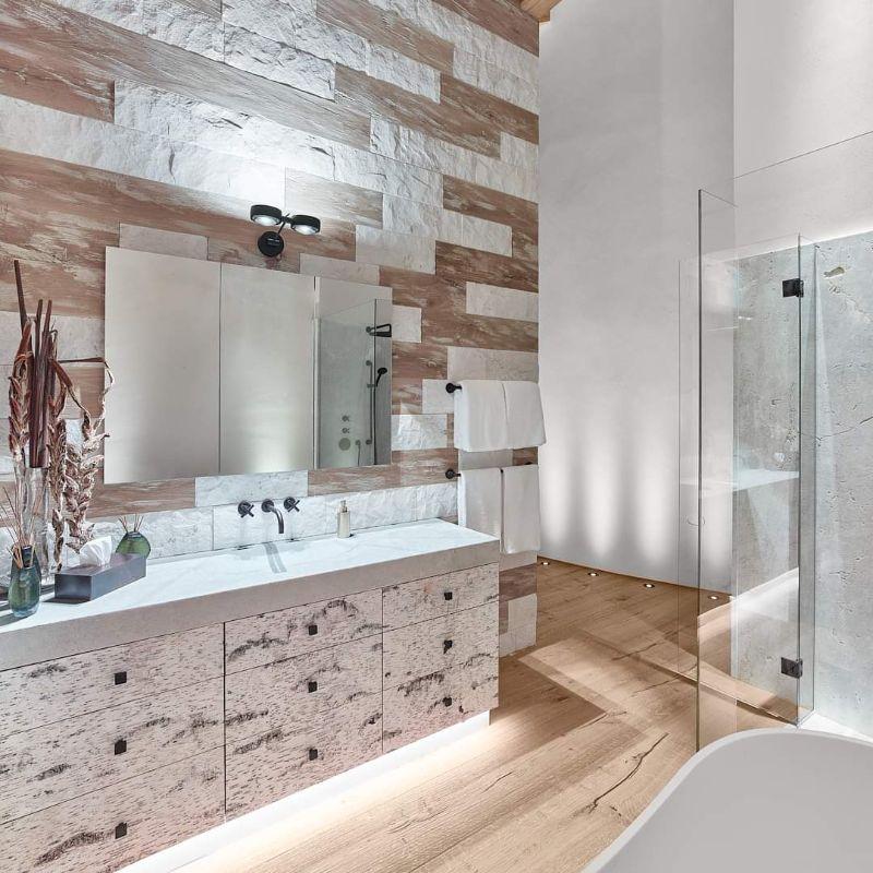 widmer wohnen Widmer Wohnen: Divine Bathroom Inspirations Widmer Wohnen 1