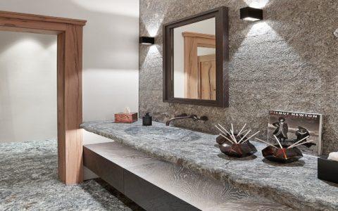 Widmer Wohnen widmer wohnen Widmer Wohnen: Divine Bathroom Inspirations Widmer Wohnen Capa 480x300