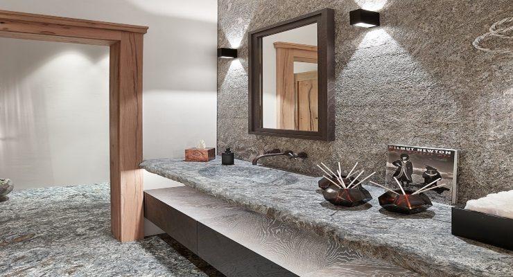 Widmer Wohnen widmer wohnen Widmer Wohnen: Divine Bathroom Inspirations Widmer Wohnen Capa 740x400