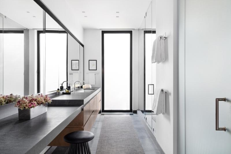 Workshop_APD And Modern Interior Bathroom Design