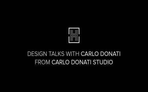 carlo donati Carlo Donati: How Bathroom Design Becomes Inspiring capa nome horizontal 4 480x300