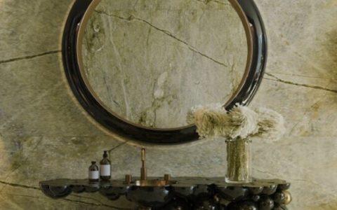 modern bathrooms Modern Bathrooms: Maison Valentina's Ambiances That Impress Bathroom Interior Design Unmatched Projects To Impress 1 1 480x300