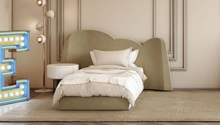 bathroom designs Room Ideas To Complete Your Bathroom Designs CC 4 740x420