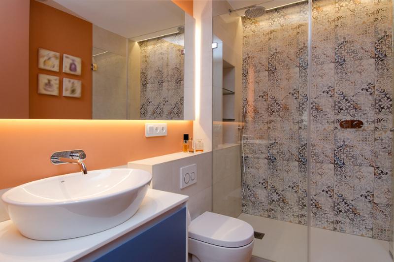 Estudio Marcos Mela The Best Bathroom Design Ideas