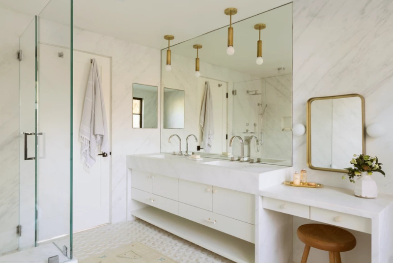Interiors with soul by Amy Sklar Design