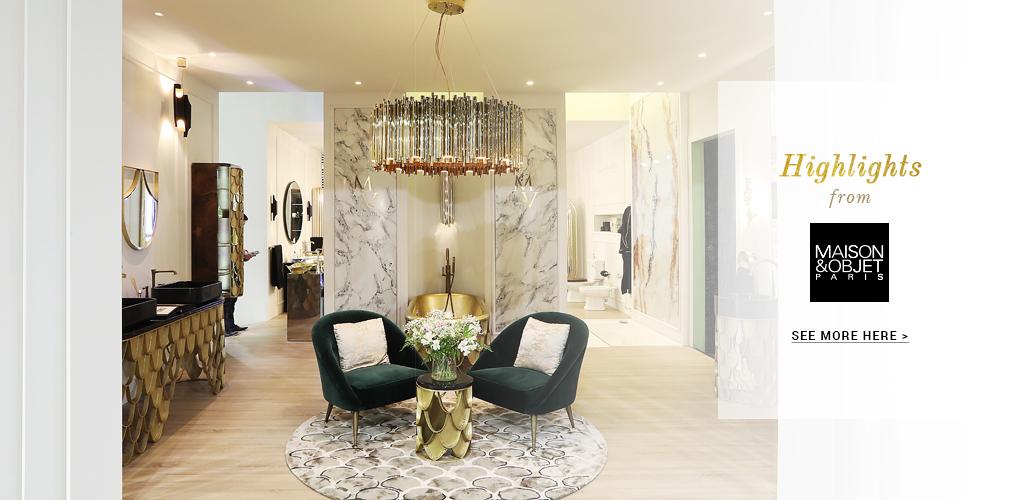 Good maison with maison for Auberge jeunesse de saguenay la maison price