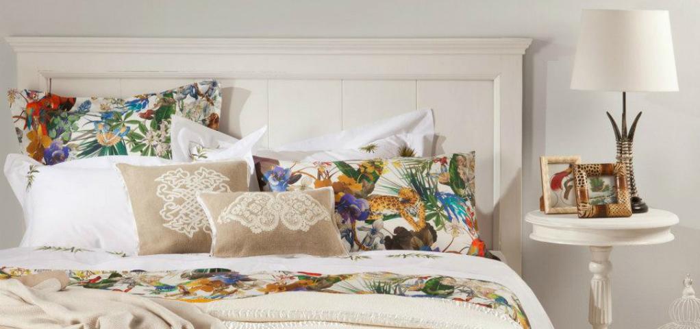 The-Best-Spring-Bedroom-Decor-Ideas-5