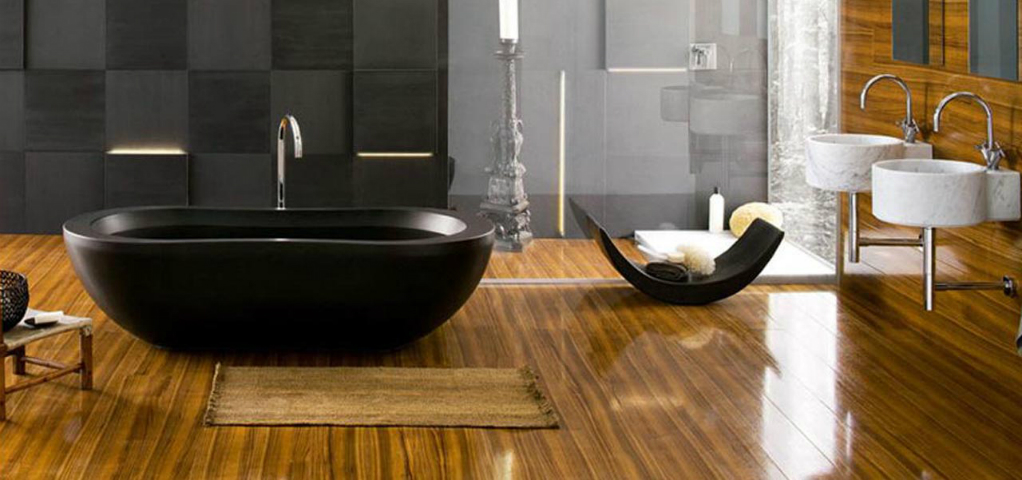 Guide-to-Have-a-Luxury-Bathroom-Decor.5