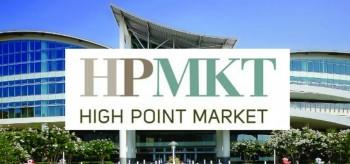 HPMKT 2015: Top 10 Furniture Brands to Watch