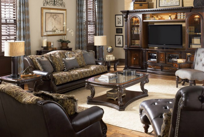Hpmkt 2017 Top 10 Furniture Brands To Watch News And