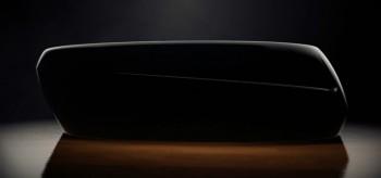 Carbon Fiber Luxury Bathtubs by Corcel