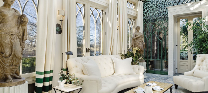 Top 10 Interior Designers, Inspirations, Design, Interiors, World top 10 interior designers THE WORLD'S TOP 10 INTERIOR DESIGNERS 5