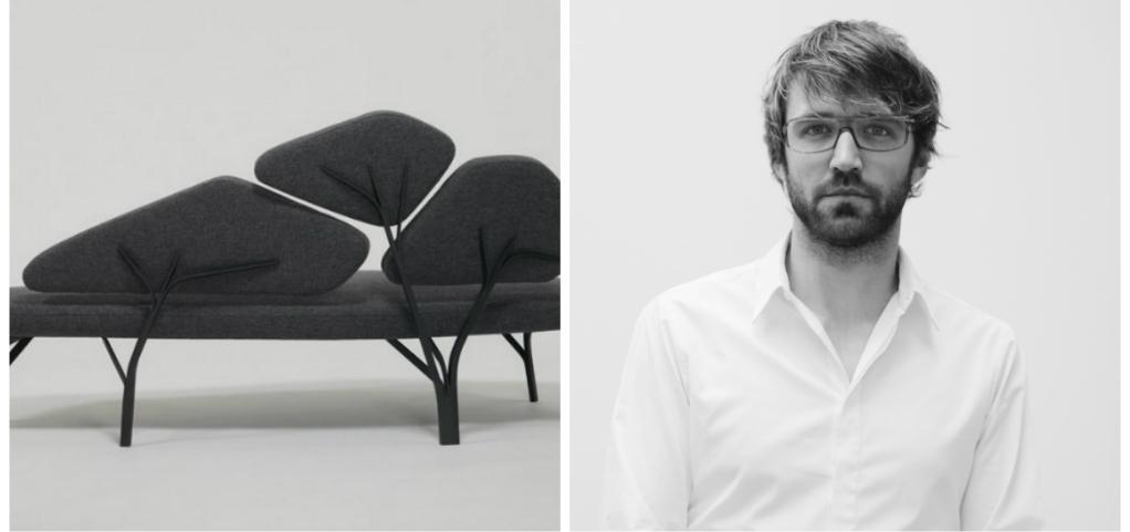 Renown Interior Designers: Noé Duchaufour Lawrance