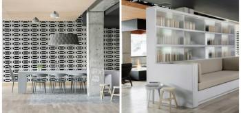 A MASH-UP OF COPENHAGEN, SEVILLE AND NEW YORK CITY IN BORO'S HOTEL INTERIOR DESIGN
