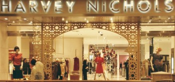 HARVEY-NICHOLS-STORE-LIGHTING-LAUNCHED-AT-BIRMINGHAM-UK