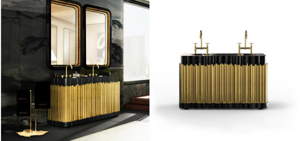 MAISON-VALENTINA'S-NEW-IN-SYMPHONY- LUXURY- WASHBASIN