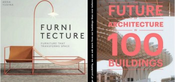 15 BEST ARCHITECTURE AND DESIGN BOOKS OF 2015 BY ARCHITECTURAL DIGEST