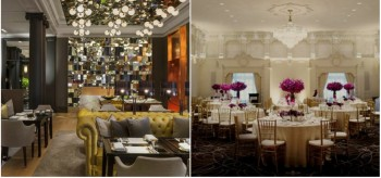 5 GREAT LUXURY HOTELS OFFERING LAST MINUTE SHOPPING ASSISTANCE