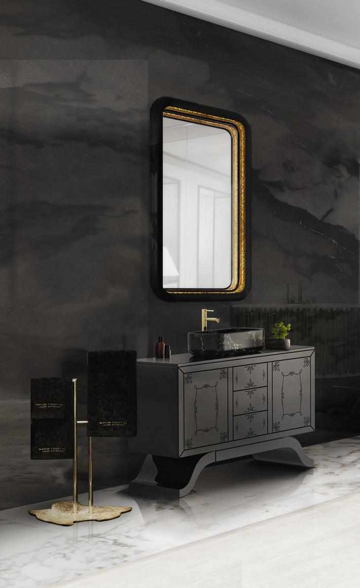 12-metropolitan-washbasins-ring-mirror-envy-chaise-long-symphony-bathtub-maison-valentina-2-HR hot bathroom trends for 2016 Hot Bathroom Trends For 2016 12 metropolitan washbasins ring mirror envy chaise long symphony bathtub maison valentina 2 HR