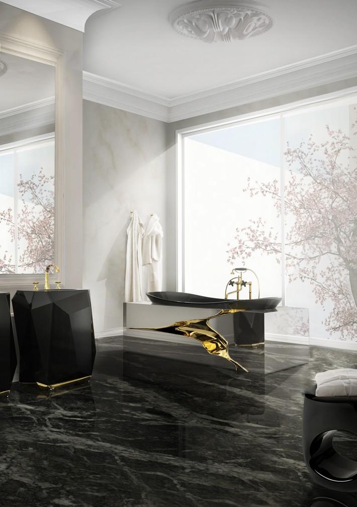 7-lapiaz-bathtub-diamond-freestand-maison-valentina-HR hot bathroom trends for 2016 Hot Bathroom Trends For 2016 7 lapiaz bathtub diamond freestand maison valentina HR