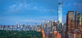 The-Very-Best-Central-Park-Luxury-Hotels-In-New-York