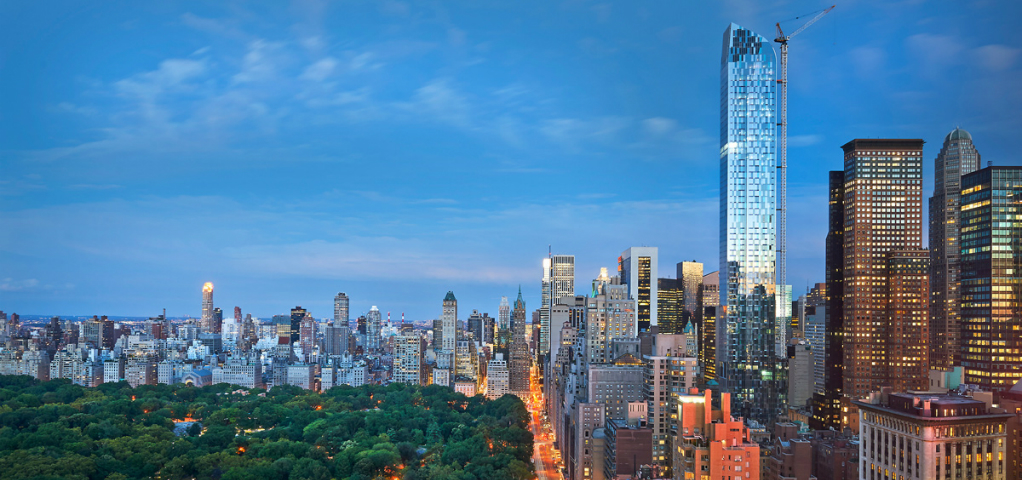 Top luxury hotels in central park nyc for Top luxury hotels in new york